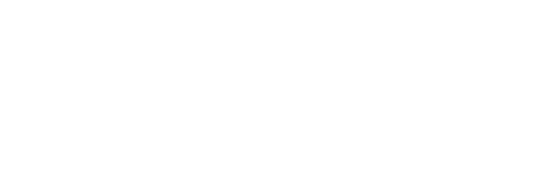 Diari La Ciutat
