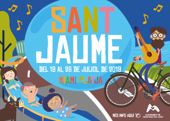Mont-Roig_SantJaume_2019_300x250