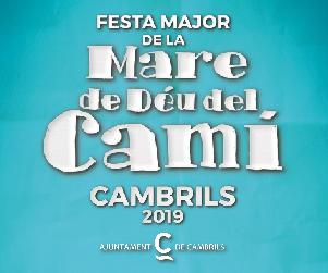 300x250_AjuntamentCambrils_Camí2019