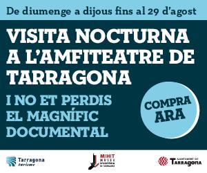 AMFITEATRVM 2019 – Visita Nocturna (300×250)