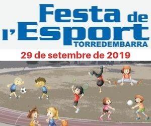 Festa Esport_Torredembarra_300x250