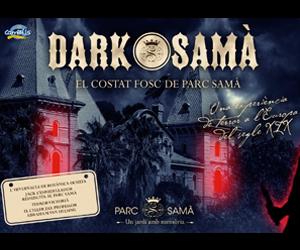 300x250_Dark Samà