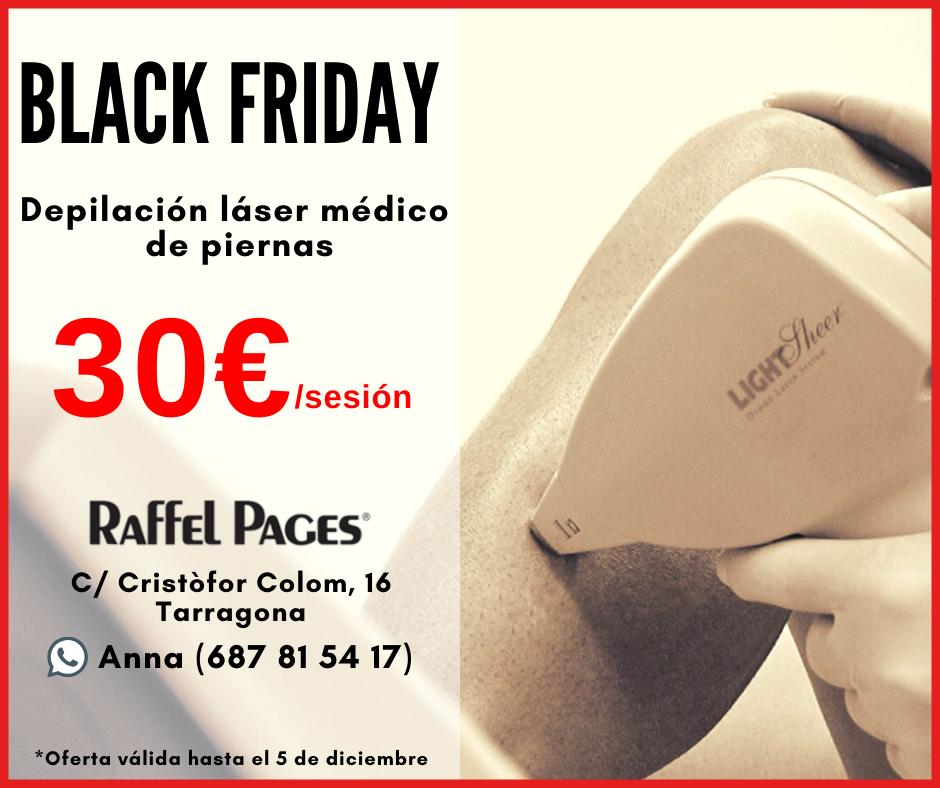 300x250_Raffel_Pages_Black_Friday