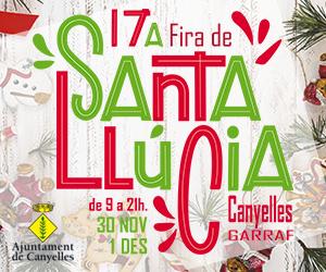300x250_SantaLlucia_Canyelles