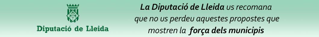 Agenda – Dipu. Lleida 728×90