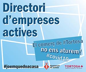 300×250 directori empreses Tortosa