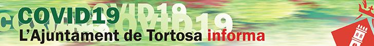 728×90 Tortosa Informa Covid 19