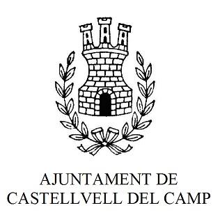 AJUNTAMENT CASTELLVELL DEL CAMP