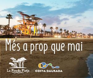 Ajuntament Vila-seca – Més a prop que mai