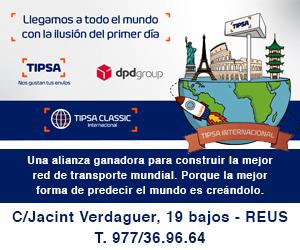 TIPSA – Agost 2020 – 300×250