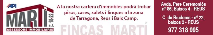 Fincas Martí – Juliol 2020 · 728 x 120
