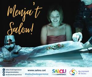 'Menja't Salou' – Agost 2020 – 300×250