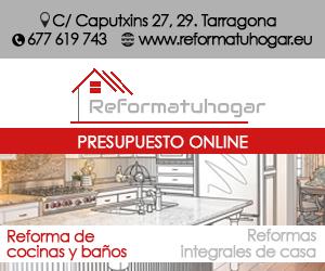 Reforma tu hogar – Agost 2020 – 300×250