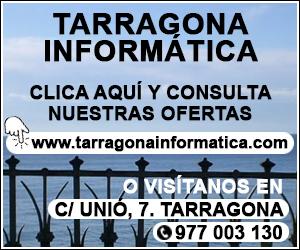 Tarragona Informatica – Agost 2020 · 300×250