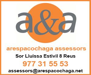 300x250_Arespacochaga