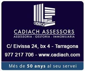 300x250_ Cadiach Assessors