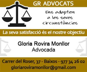 GR Advocats – 300×250
