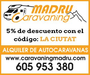 Madru Caravaning – Setembre 2020 – 300×250