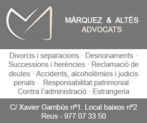 Patricia Marquez – Advocada 2020