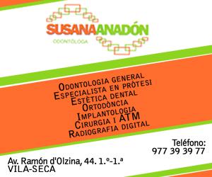 300x250_Susana Anadon_vila-seca