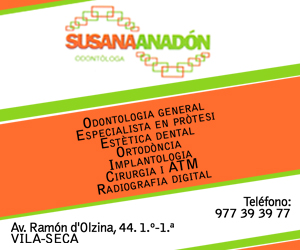 300x250_Susana Anadon_salou