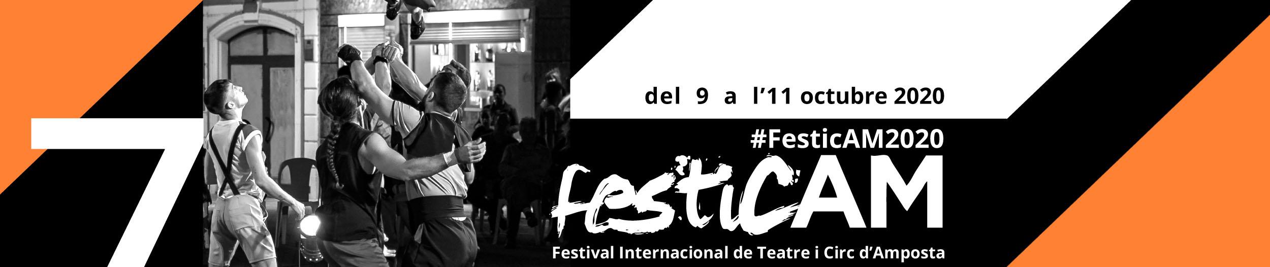 FesticAM – Ajuntament d'Amposta – 728×120