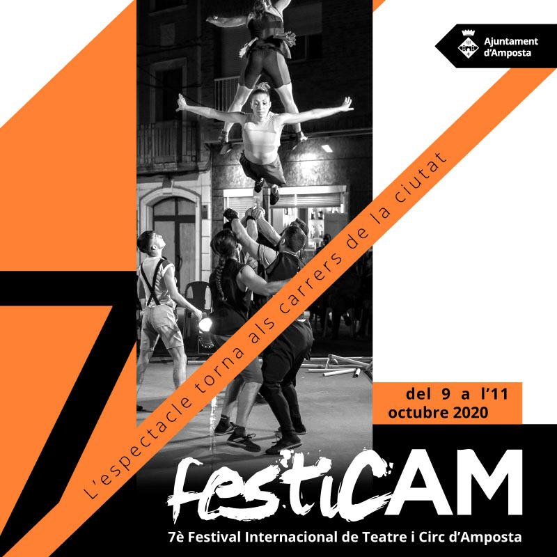 FesticAM – Ajuntament d'Amposta – 300×250