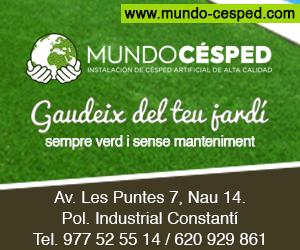 Mundo Cesped – Set. 2020 · 300×250