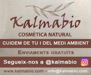 Kalmabio – 300×250