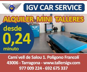 Car Service Boxes – Octubre 2020 – 300 x 250