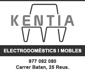 Kentia 300×250