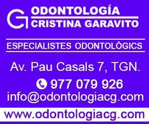 Cristina Garavito – Novembre 2020