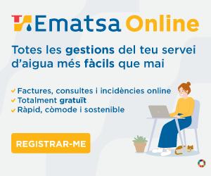 Ematsa Online