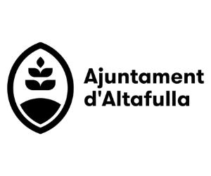 Ajuntament Altafulla 2021