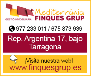 Finques Grup – Abril 2021