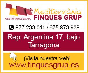 Finques Grup – Març 2021
