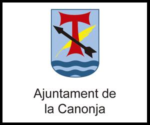 Ajuntament de la Canonja