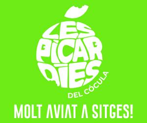 Les Picardies del Cocula – Solric
