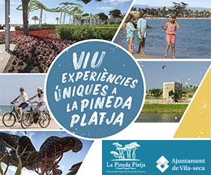 Actes estiu – Ajuntament de Vila-seca
