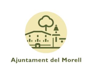 Genèric – Ajuntament del Morell