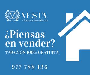 Vesta Soluciones Inmobiliarias – Misericòrdia 2021