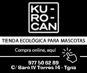 Kurokan – Santa Tecla 2021