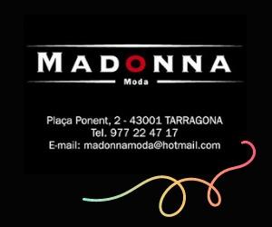 Madonna – Santa Tecla 2021